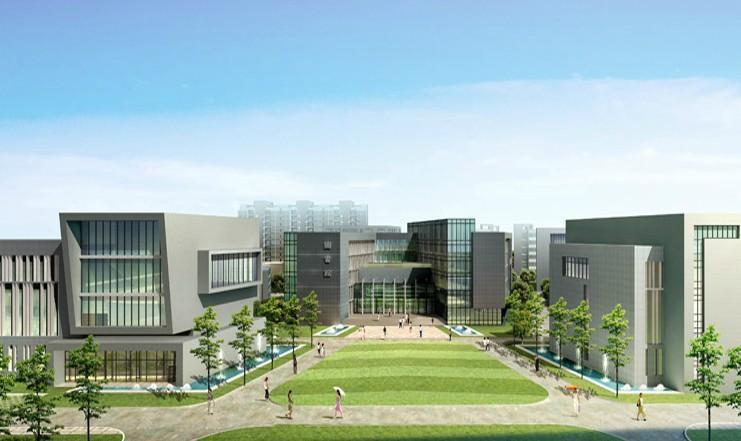 (现代商贸)长沙市现代商贸中等职业学校报名_长沙中专学校