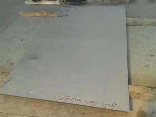 鎮江Incoloy800鎳基圓棒進口材料