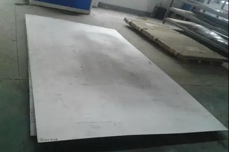 芜湖C276板材质量保证
