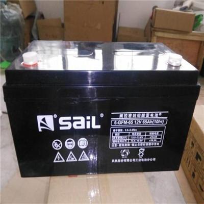 信阳风帆 6-GFMJ-150 12v150ah铅酸蓄电池多少钱