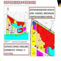 2022-深圳湾1公里海岸线住区(白石小时代)南山(白石小时代)准房售楼