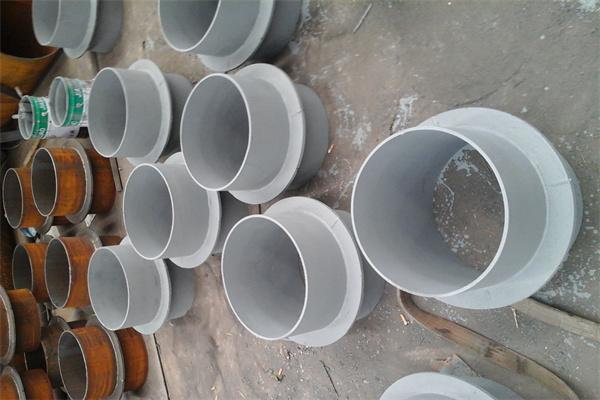 石嘴山 阜城钢制防水套管生产厂