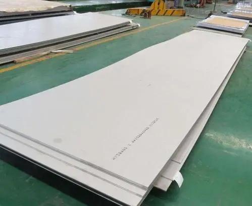 江苏N10276钢板