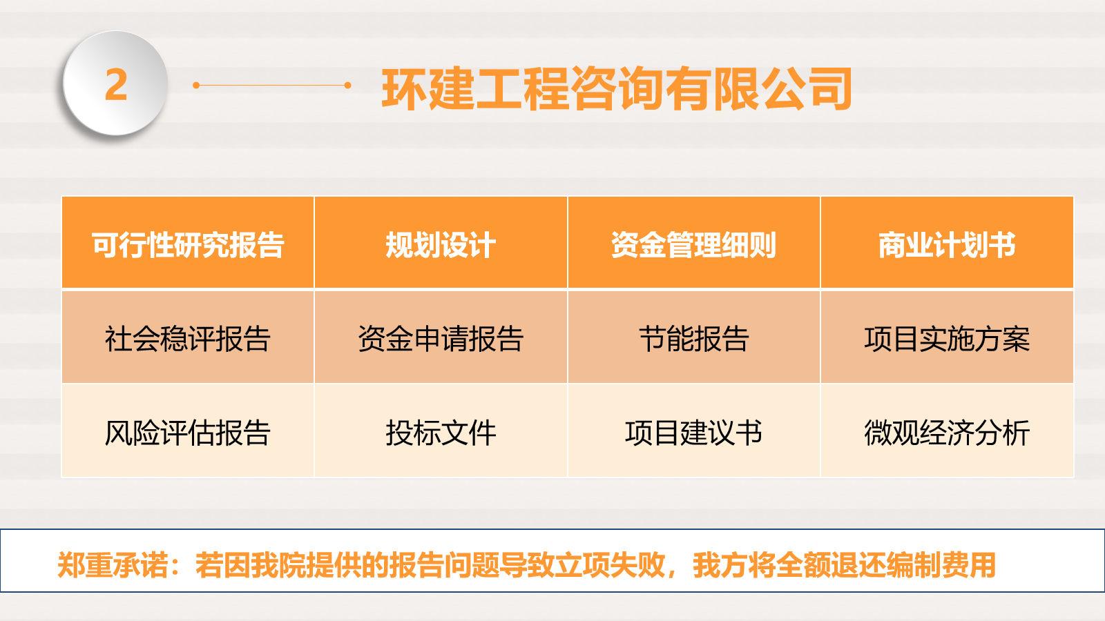 日喀则写节能评估报告广州正规的公司