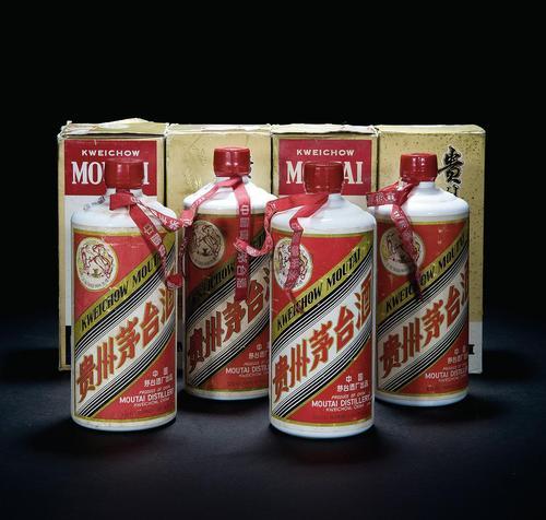 黄山市回收京西宾馆酱瓶茅台价格信息一览表(聚鑫名酒回收中心)