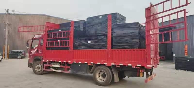 欢迎——泰州沥青木板——实业集团