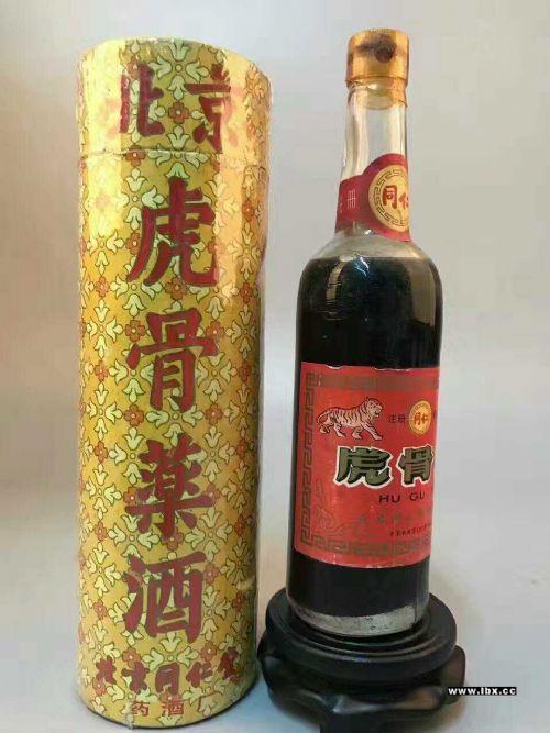 凉山彝族自治州回收京西宾馆50年茅台酒鉴定报价(聚鑫名酒回收中心)