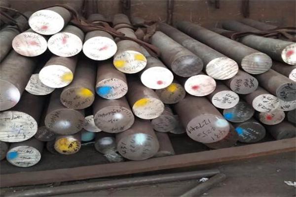 蚌埠热轧不锈钢棒市场报价