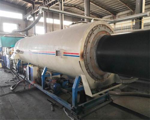 2.2米口径焊接钢管每米价(明码实价)