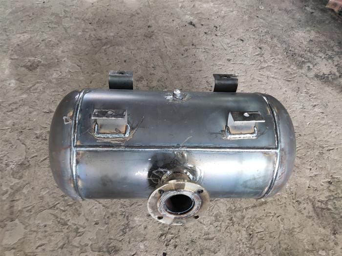 周口ZJ一019空气炮清堵器代理资讯