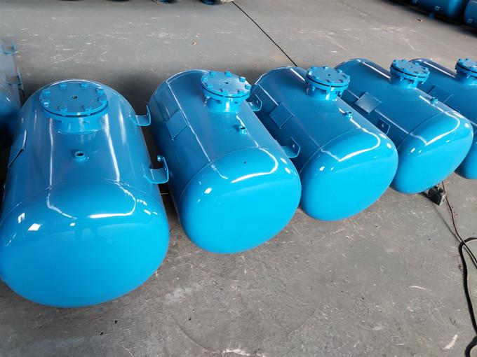鹤岗南山110×5空气炮轴用密封圈弹簧座厂家供货