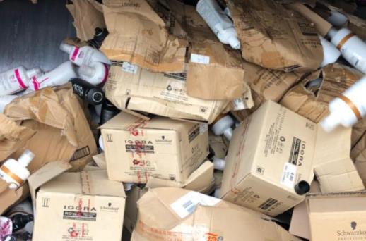 禅城区文件销毁上门回收资质齐全