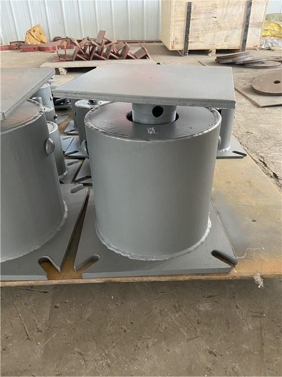 梅州梅县Z5.720焊接滑动支座资料