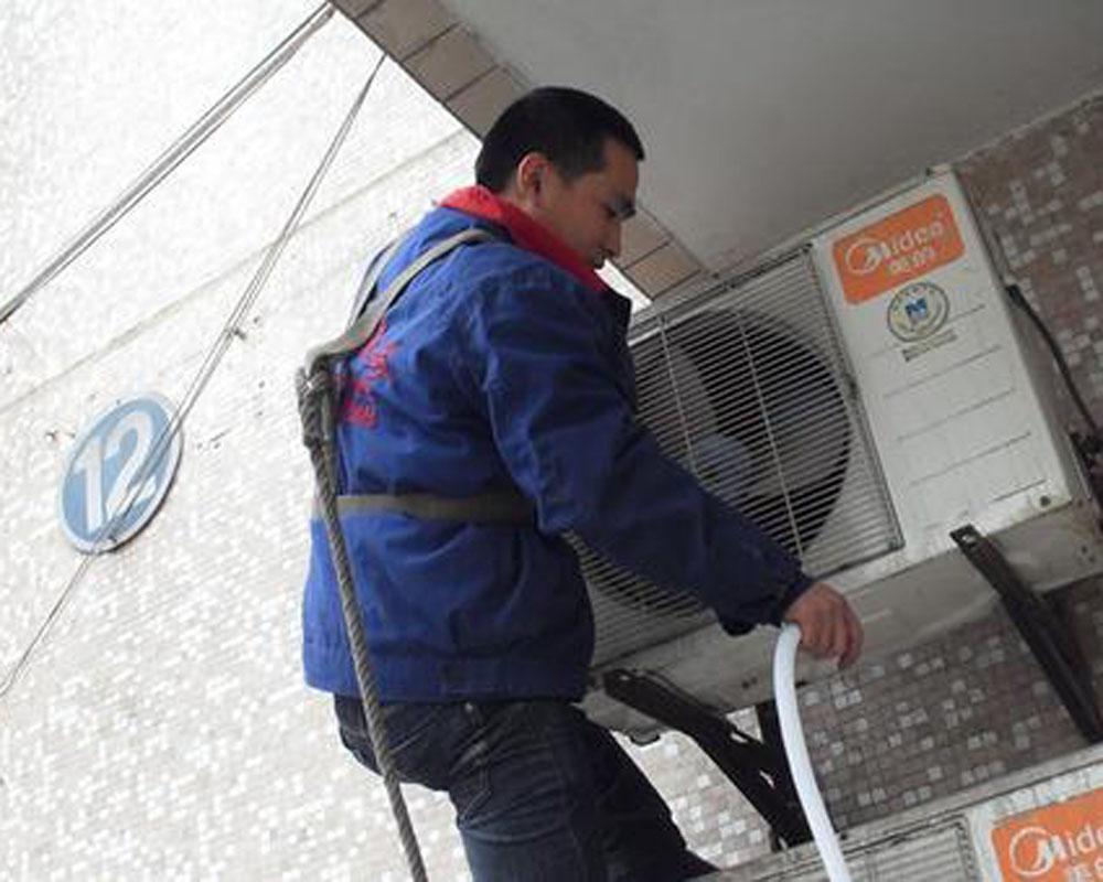 银川海信空调24小时统一客服热线-24h在线客服报修