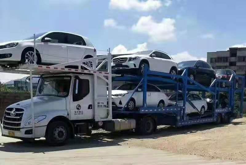 贵阳到拉萨汽车托运公司