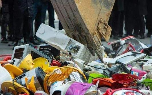 常鎮日化用品銷毀安全快捷的銷毀公司