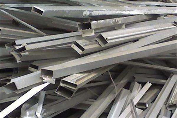 攀枝花集成电路回收常年上门收购_【工业废品回收】