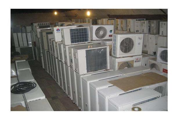 达州工程设备回收哪里有_【工程废旧物资回收】