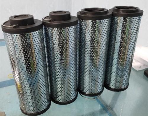 凉10704D03BN滤芯、滤清器、过滤器厂家报价