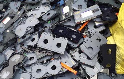 肇慶市廣寧縣票據銷毀安全快捷的銷毀公司