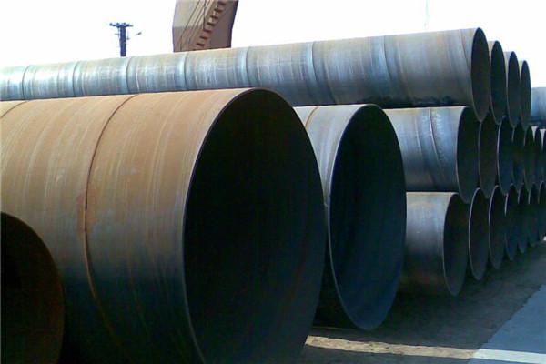 解析:D820*10螺旋钢管低价销售