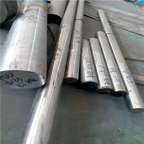 绵阳IncoloyA286不锈钢圆棒进口材料
