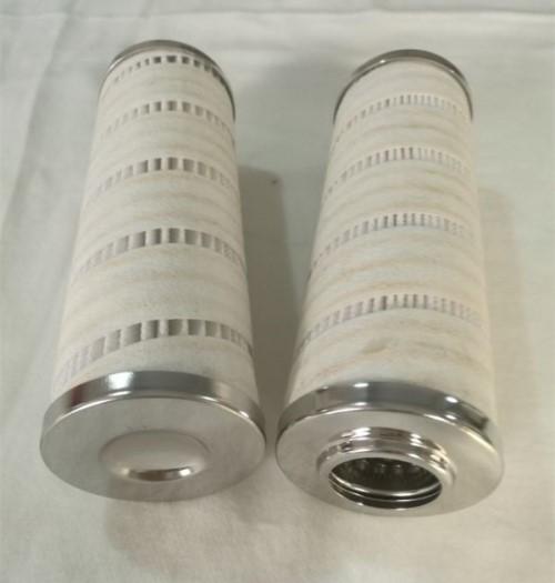 商洛0400DN020BN4HC供应商、批发厂家、滤芯报价