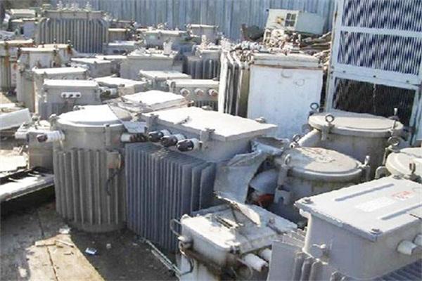 资阳不锈钢设备回收_上门回收