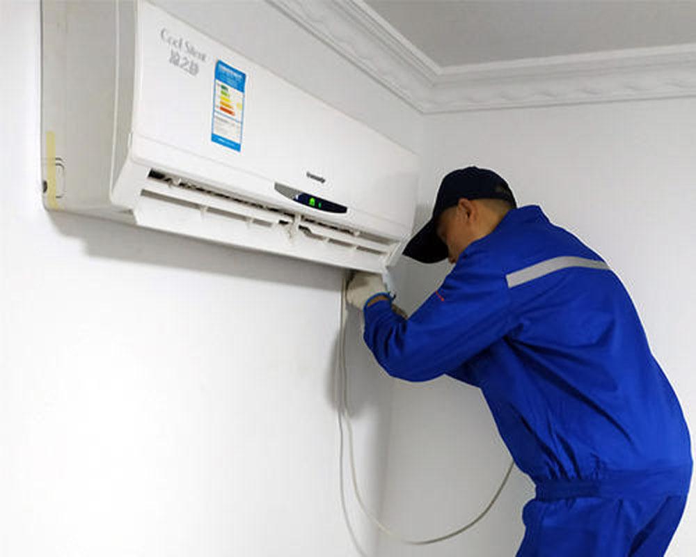 长虹空调客服热线24小时-全国各中心维修网点服务电话
