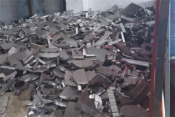 乐山芯片回收公司收购电话_【工业废品回收】