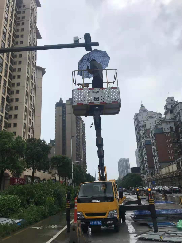 新建升降车附哪里有舒克租赁