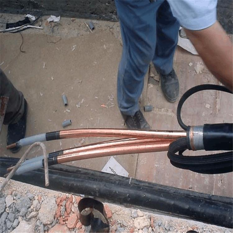 廊坊市香河县电缆线回收实实在在做事