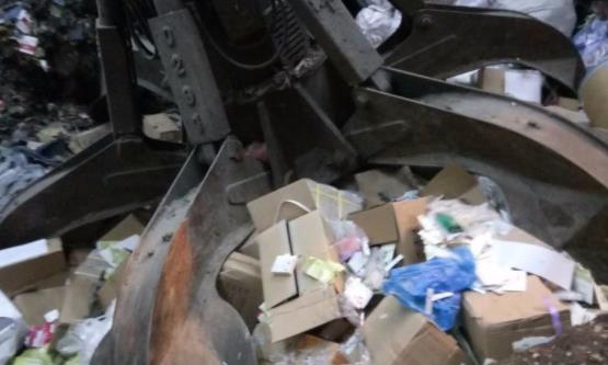 廣州市黃埔區文件銷毀回收安全快捷的銷毀公司
