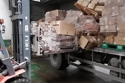 廣州越秀區文件銷毀回收安全快捷的銷毀公司
