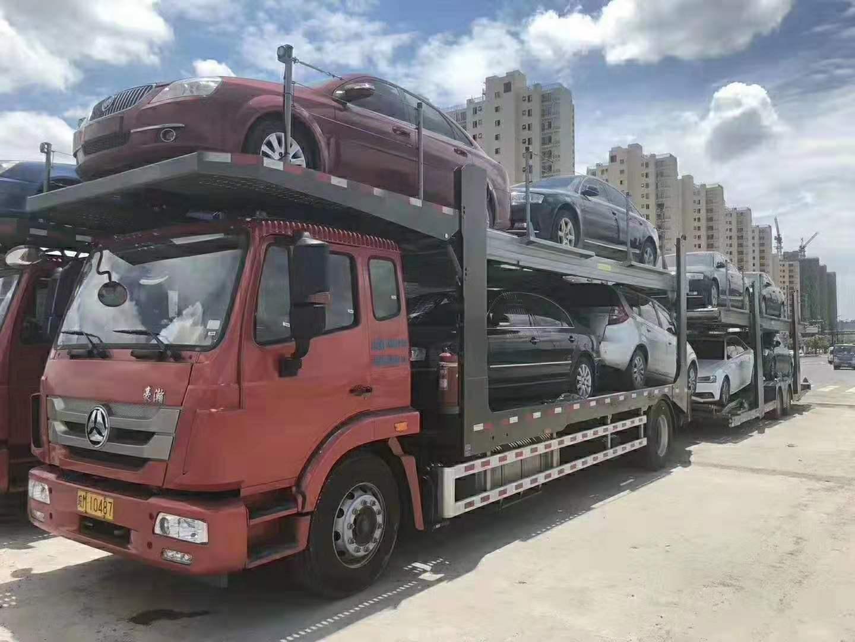 日喀则到格尔木汽车托运电话(全境一站达)