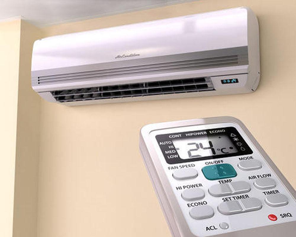 绵阳志高空调维修服务热线