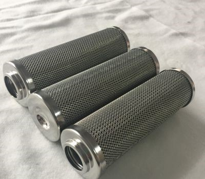 六安0400DN030BN3HC供应商、批发厂家、滤芯报价