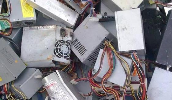 高明区物品销毁安全快捷的销毁公司
