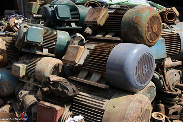 成都双流县单位发电机回收上门看货收购商_【工厂废旧物品回收】