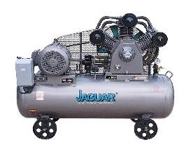 福州回收电池 福州空压机收购价格咨询