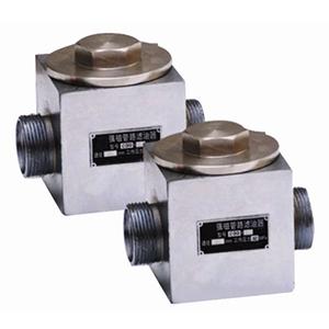 乐山0055D030 ON批发价格、厂家报价、供应商