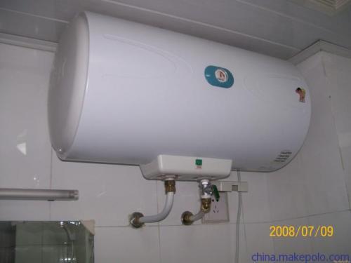 卡萨帝燃气热水器全国统一热线-全国维修电话中心欢迎您