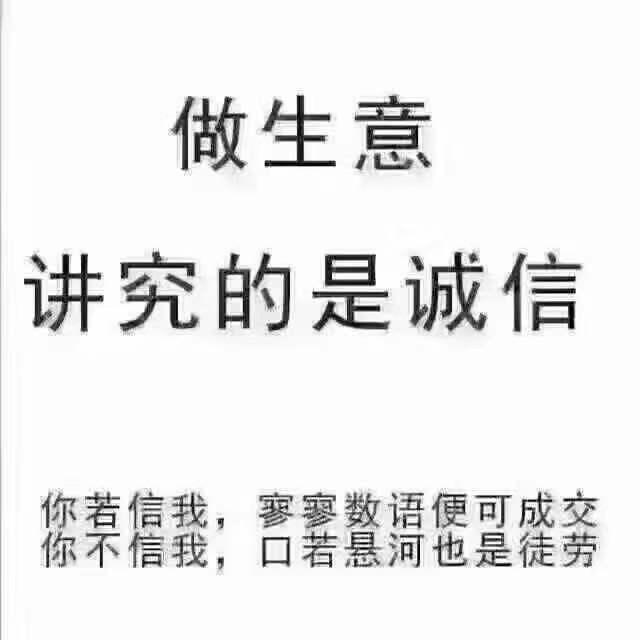 漳州哪里能鉴定紫砂鉴定中心
