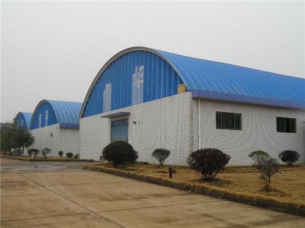 更新:济南市中区彩钢瓦房整体防水施工方案