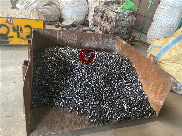 银川5Cr28Ni48W5耐高温铸钢炉蓖条