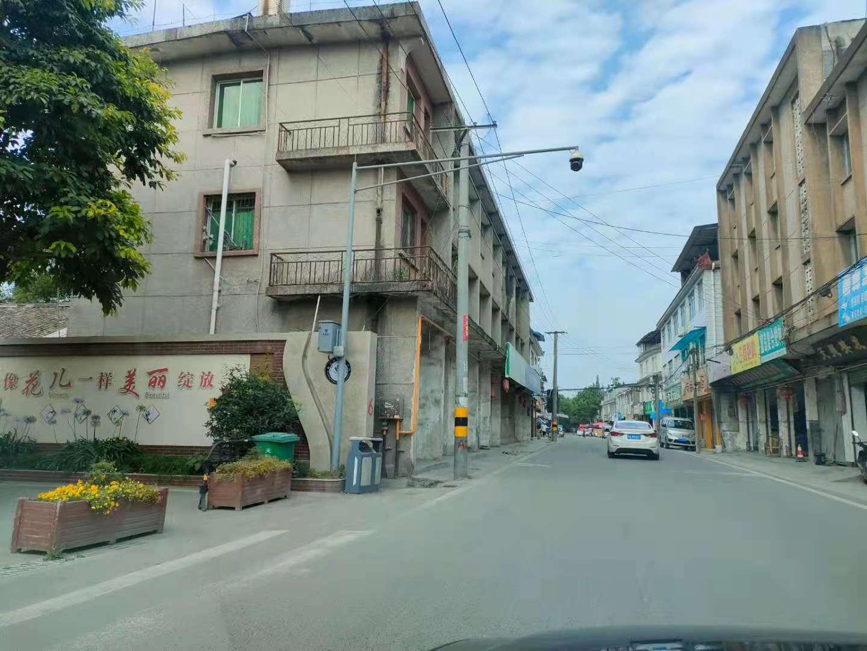 高县3.5米监控立杆5.5*4米交通监控杆本地厂家有哪些