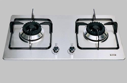鼎润燃气灶服务热线是多少-全国维修电话中心欢迎您