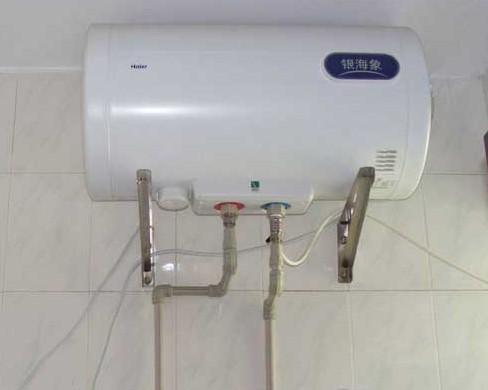 法罗力热水器维修服务中心是多少-全国维修电话中心欢迎您