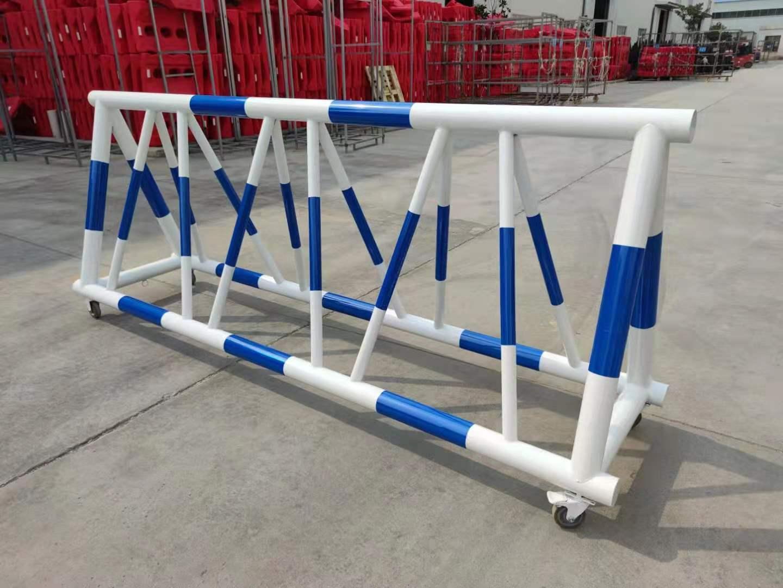 旺苍热镀锌监控杆避雷针5*3米交通监控杆哪里可以购买监控立杆