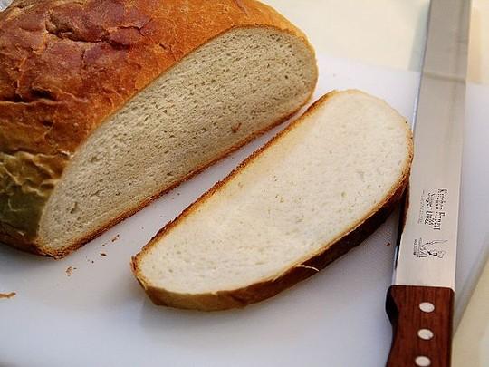 荆州油炸面包不长毛一对一指导